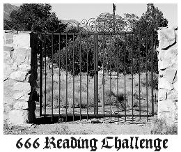 666readingchallenge