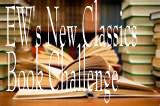 ews-new-classics1