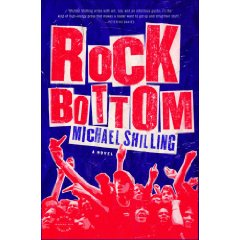 rock-bottom1