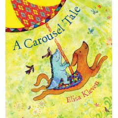 a-carousel-tale