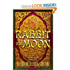 rabbit-in-the-moon