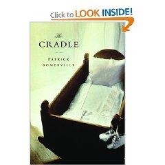the-cradle