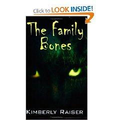 the-family-bones