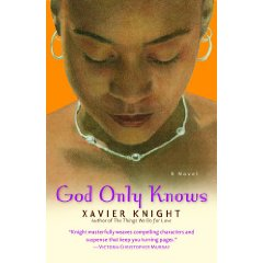 god-only-knows1