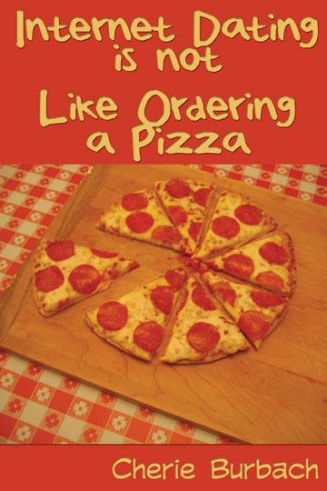 internet-pizza-cover-sm