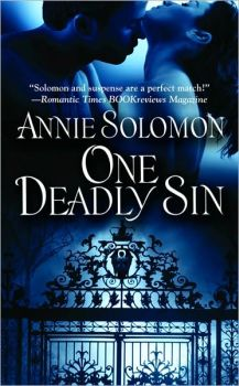 one-deadly-sin