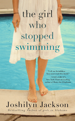 the-girl-who-stopped-swimming