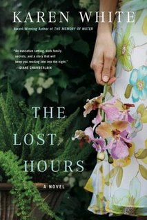 the-lost-hours