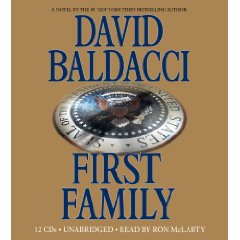 first-family
