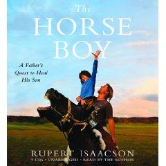 the-horse-boy1