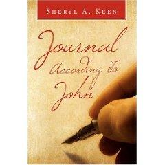 journal according to john