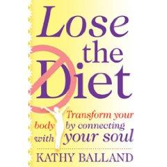 lose the diet